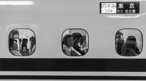 japan-14